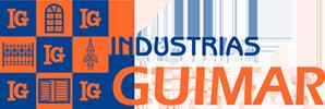 Industrias GUIMAR